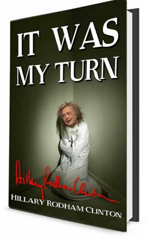 it-was-my-turn-hillary-rodham-clinton-22271389.png