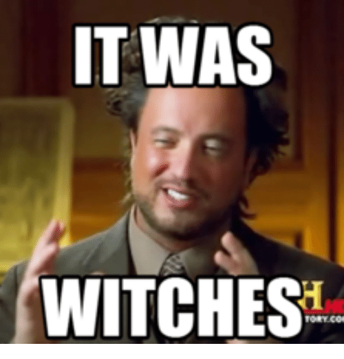 Itwaswitches