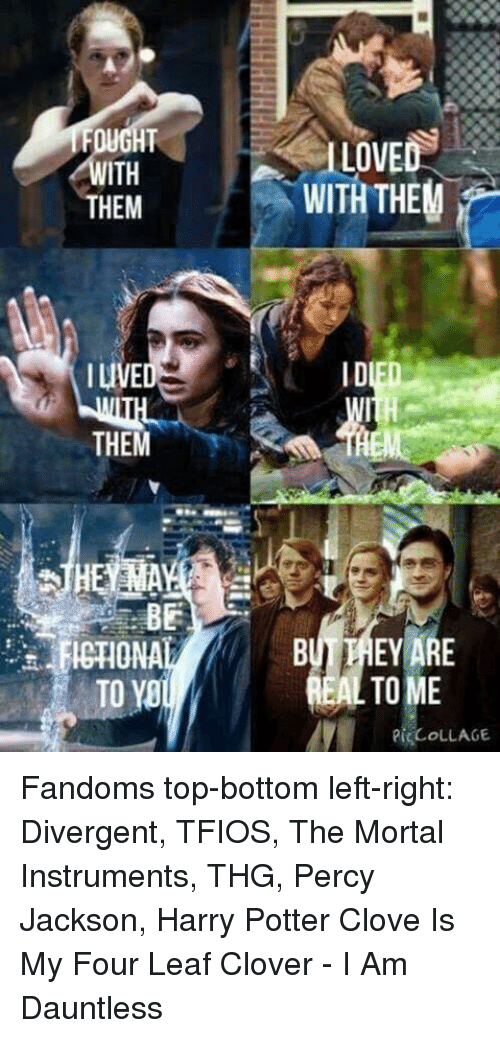 25+ Best Memes About Mortal Instruments | Mortal ...