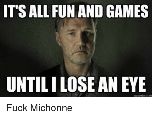 Fun Meme Games : ✅ best memes about the lannisters the lannisters memes