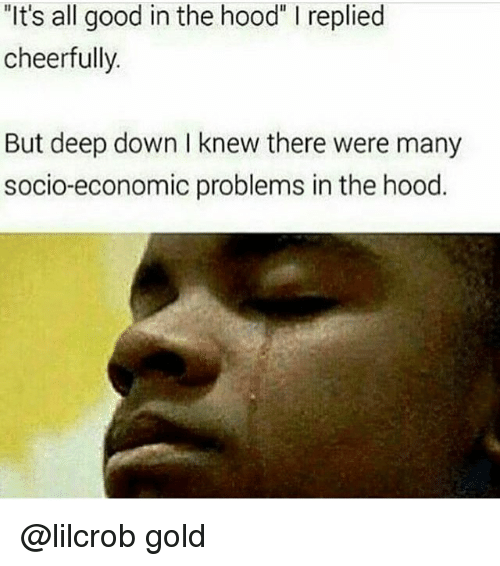 Funny Meme Hood : Memes hood images pictures to