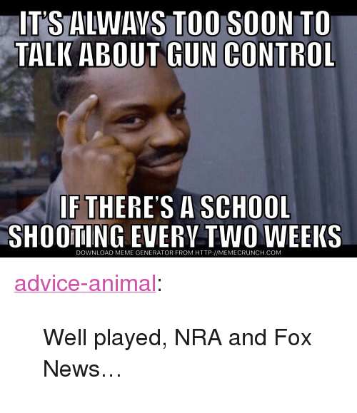 25+ Best Memes About School Shooting