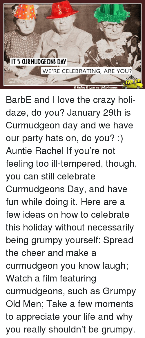 funny grumpy old men memes of 2017 on me me memes 🤖 and cheers it s curmudgeons day ll we re celebrating