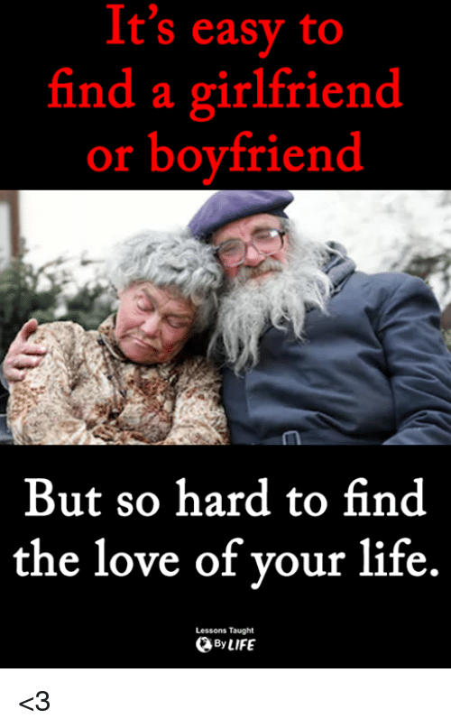 Quotes about love for a man