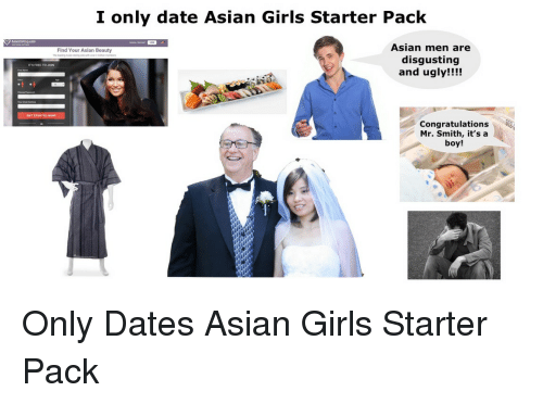 Asian free pics only you were