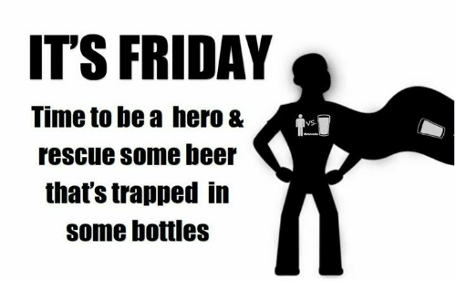 its-friday-time-to-be-a-hero-rescue-some