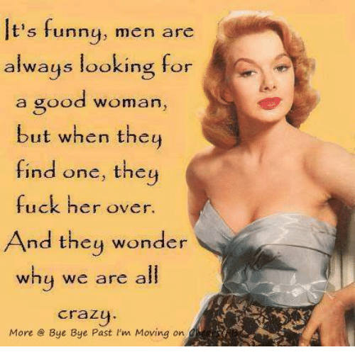 About the one i m looking for in a man