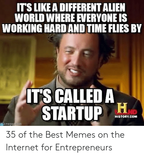 🔥 25+ Best Memes About What Is S Meme | What Is S Memes