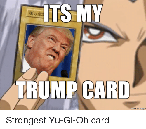 Βάζουμε memes/gifs από yugioh! - Σελίδα 8 Its-my-trump-card-strongest-yu-gi-oh-card-6361216