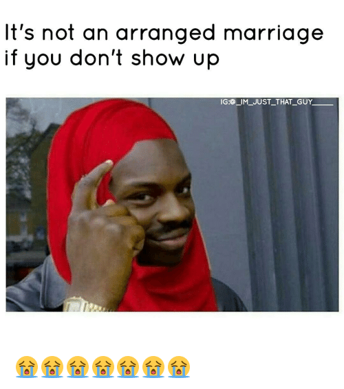 comment on arranged marriage I am doing a university assignment on arranged marriages and wondering whether you could answer the following questions to help me: 1 if you were ever to have an arranged marriage, who would you trust enough to arrange it.
