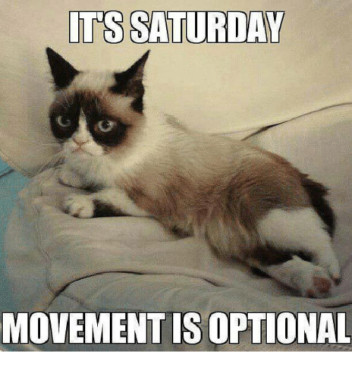 its-saturday-movement-is-optional-16546296.png