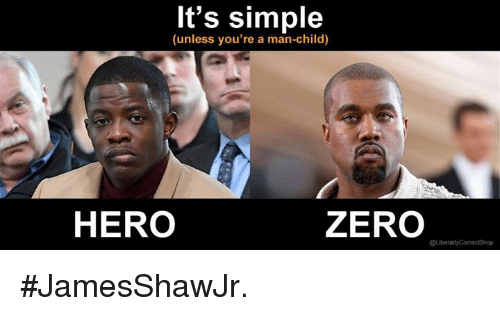 its-simple-unless-youre-a-man-child-hero