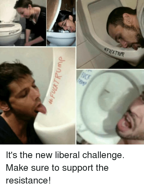 [Image: its-the-new-liberal-challenge-make-sure-...680431.png]