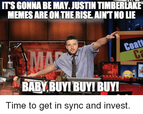 itsgonnabe may justin timberlake memesare on the rise aintno lie 19606690 ✅ 25 best memes about justin bieber 2010 justin bieber 2010 memes
