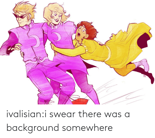 Target, Tumblr, and Blog: ivalisian:i swear there was a background somewhere