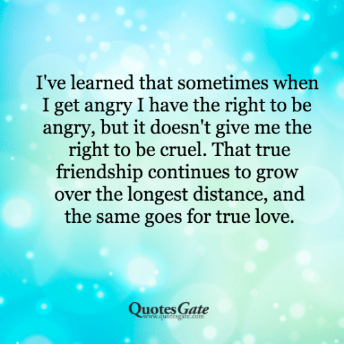 Angry Quotes For Love: 25+ Best Memes About Love Quotes