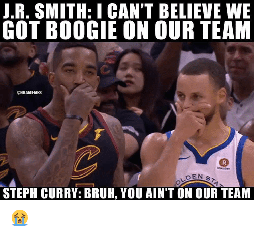 Warriors Kings Live Stream Reddit: 25+ Best Memes About Bruh And NBA