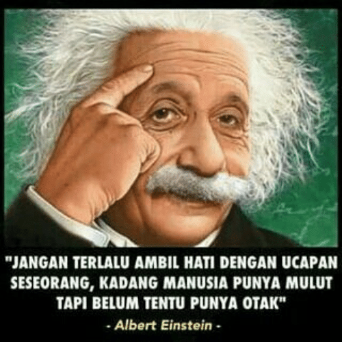 Citaten Albert Einstein Hati : Best memes about albert einstein