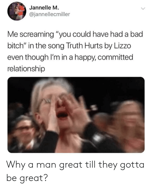 you coulda had a bad bitch song