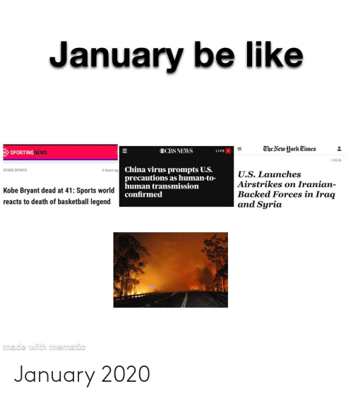 january-2020-68623768.png