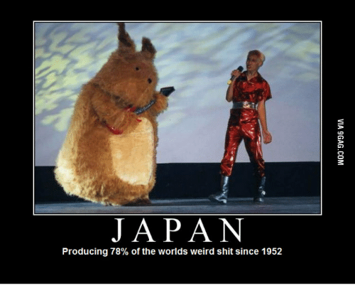 japan-producing-78-of-the-worlds-weird-shit-since-1952-16024020.png