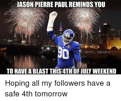 Jason Pierre Paul Signs One Year Deal With Giants: Jason Pierre Paul Nfl