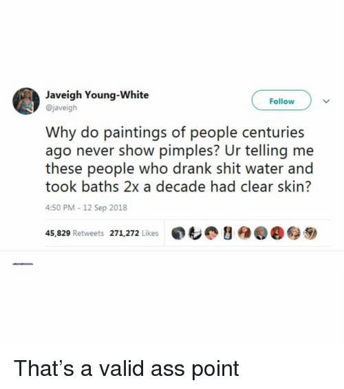 Ass Paintings And Shit Javeigh Young White Javeigh Follow Why Do