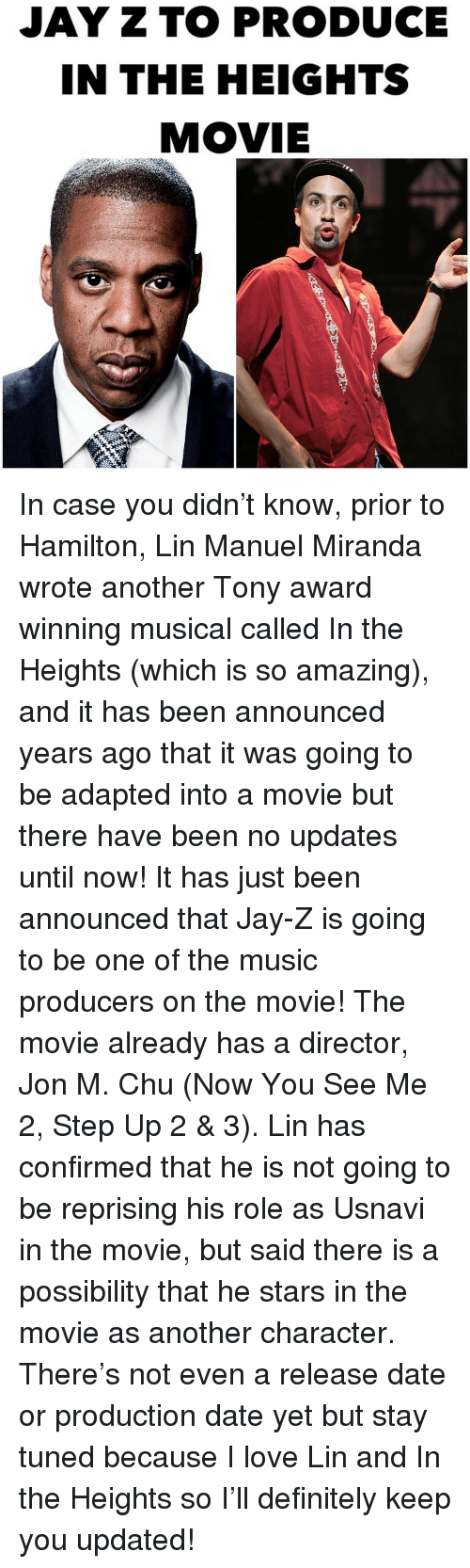 Now you see me 2 release date in Australia