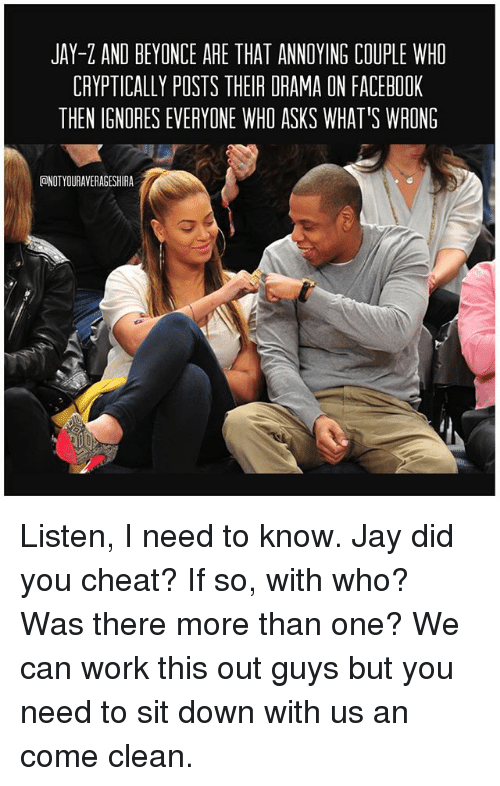 Beyonce And Jay Z Love Memes - Beyonce Albums