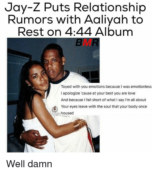 big and jay z relationship memes