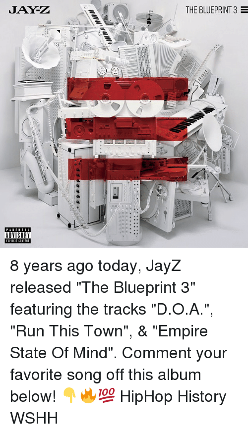Jay z the blueprint 3 parental advisory iplicit content 8 years ago empire jay and jay z jay z the blueprint 3 parental advisory malvernweather Choice Image