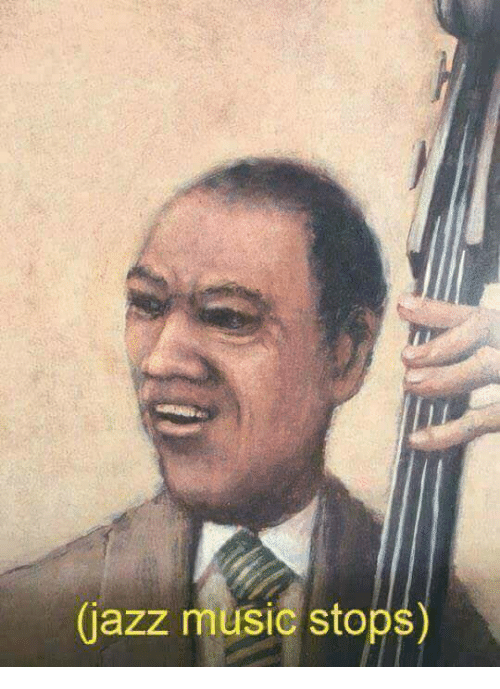 jazz-music-stops-40536087.png