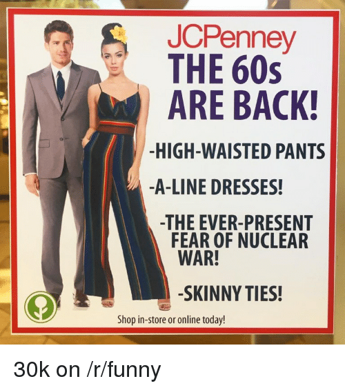 JCPenney Prom Dresses for 11 Year Olds