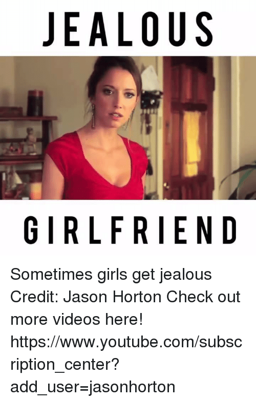 How To Get A Girl Jealous