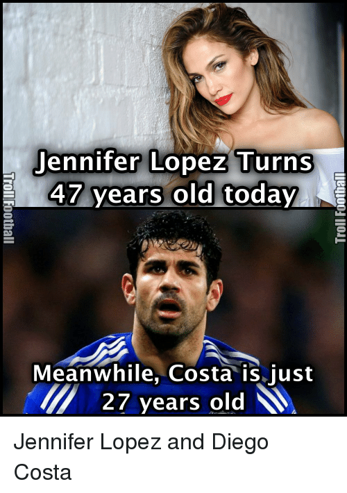 jennifer lopez turns 47 years old today meanwhile costa is 11252494 jennifer lopez turns 47 years old today meanwhile costa is just 27