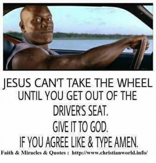 Jesus agrees get the fuck out, erotic fisting sex
