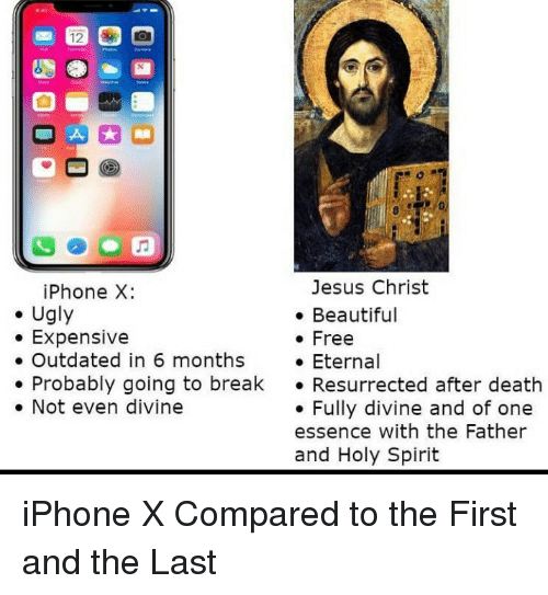 [Image: jesus-christ-beautiful-iphone-x-ugly-exp...100485.png]