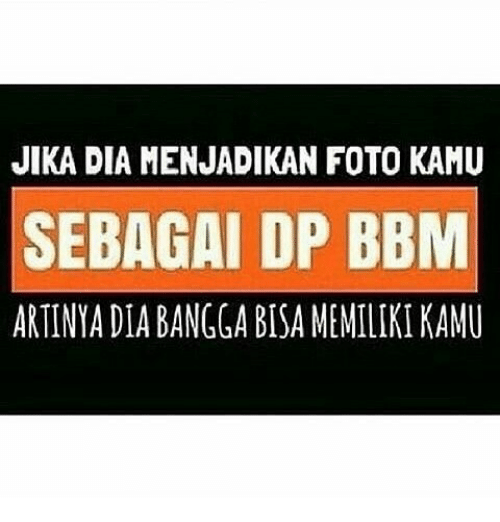 ✅ 25+ Best Memes About Indonesian (Language) | Indonesian ...