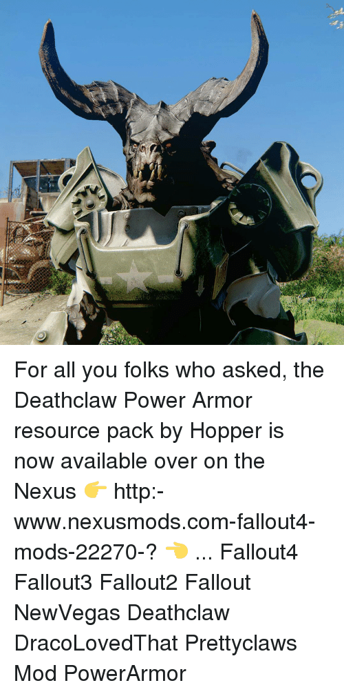 how to stop wearing power armor falliut 4