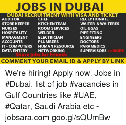 Commercial Kitchen Designer Jobs In Uae: 25+ Best Memes About Auditor