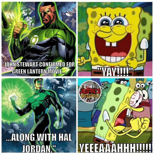 john stewart confirmed for green lantern movie do oo the 11935312 john stewart confirmed for green lantern movie do oo the along with