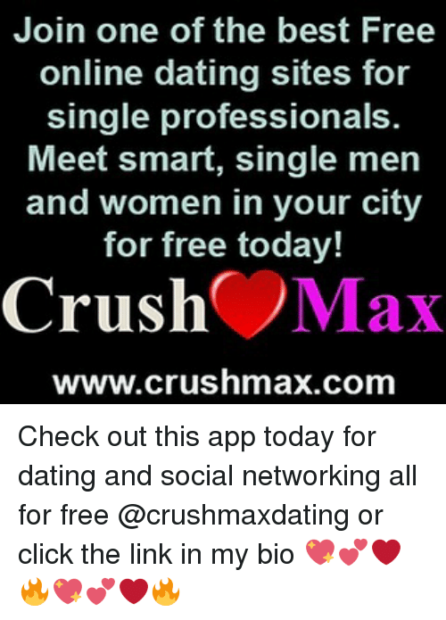 what are the best free online dating apps