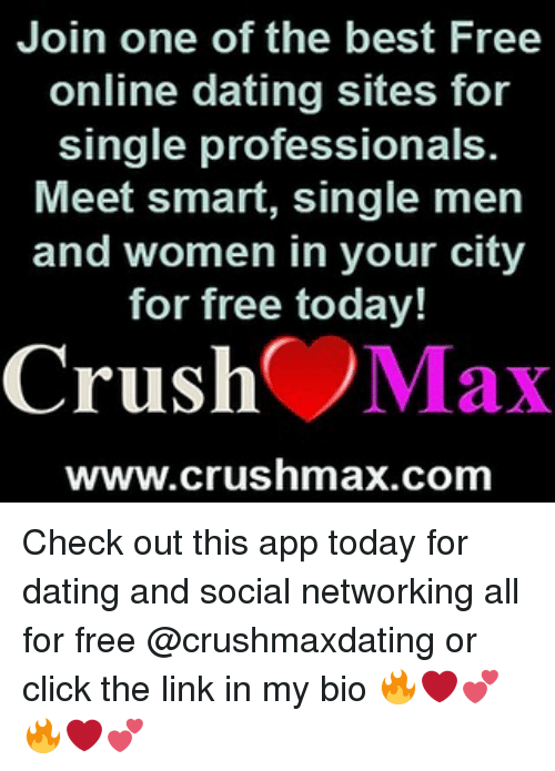 Best free app for online dating