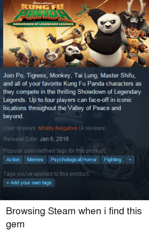 Join Po Tigress Monkey Tai Lung Master Shifu And All Of Your Favorite Kung Fu Panda Characters As They Compete In The Thrilling Showdown Of Legendary Legends Up To Four Players Can