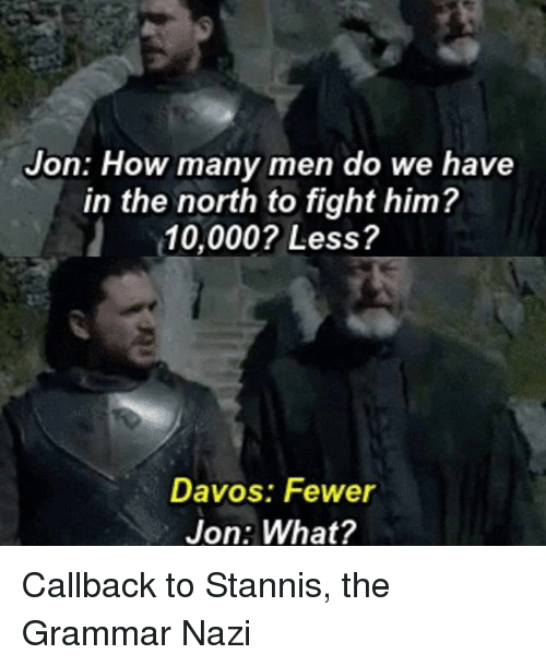 jon how many men do we have in the north 27036848 ✅ 25 best memes about stannis stannis memes