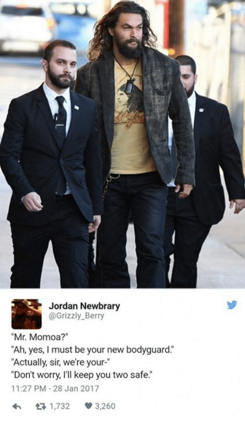 jordan-newbrary-grizzly-berry-mr-momoa-a