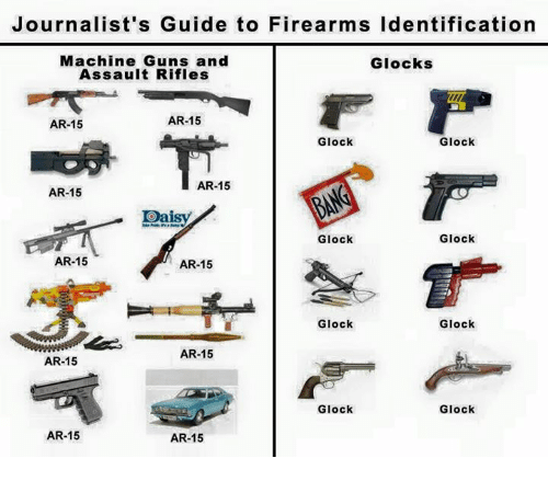journalists-guide-to-firearms-identifica