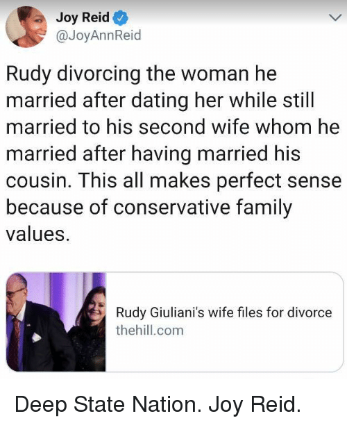 dating-a-woman-still-married