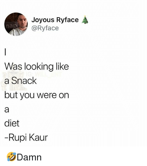 Image result for rupi kaur meme