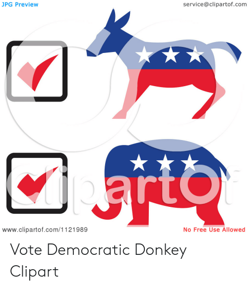 Free Voting Clip Art with No Background - ClipartKey